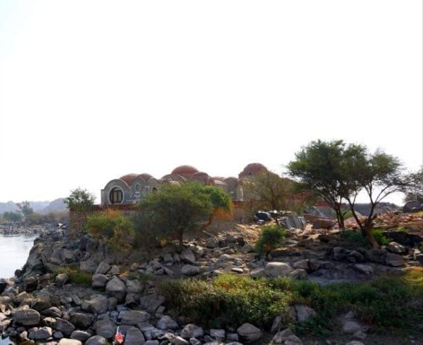 Properties/991/ic72nhlfupityba5unwu.jpg