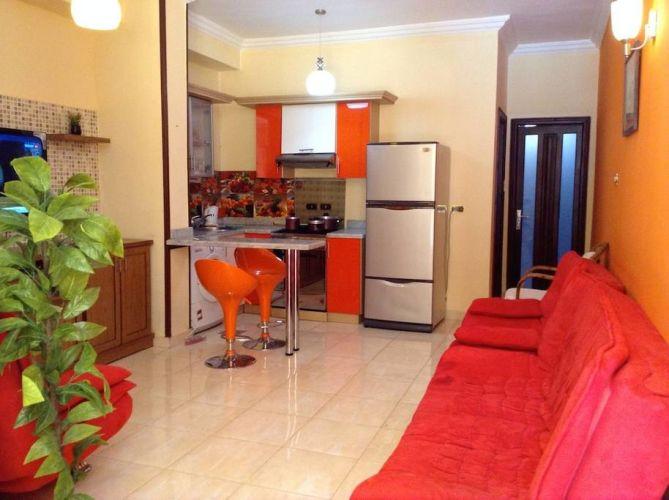 Properties/1119/y33snsyy836mlfrun4jy.jpg