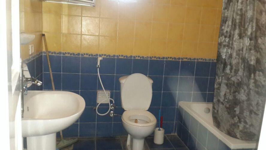 Properties/3326/l7semkvnkq5556350wmq.jpg