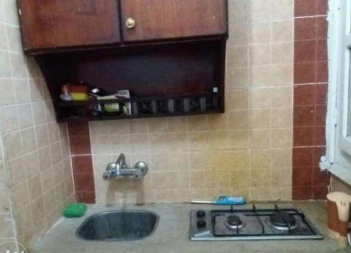 Properties/1661/k7y93v84a3ukj1iklwht.jpg