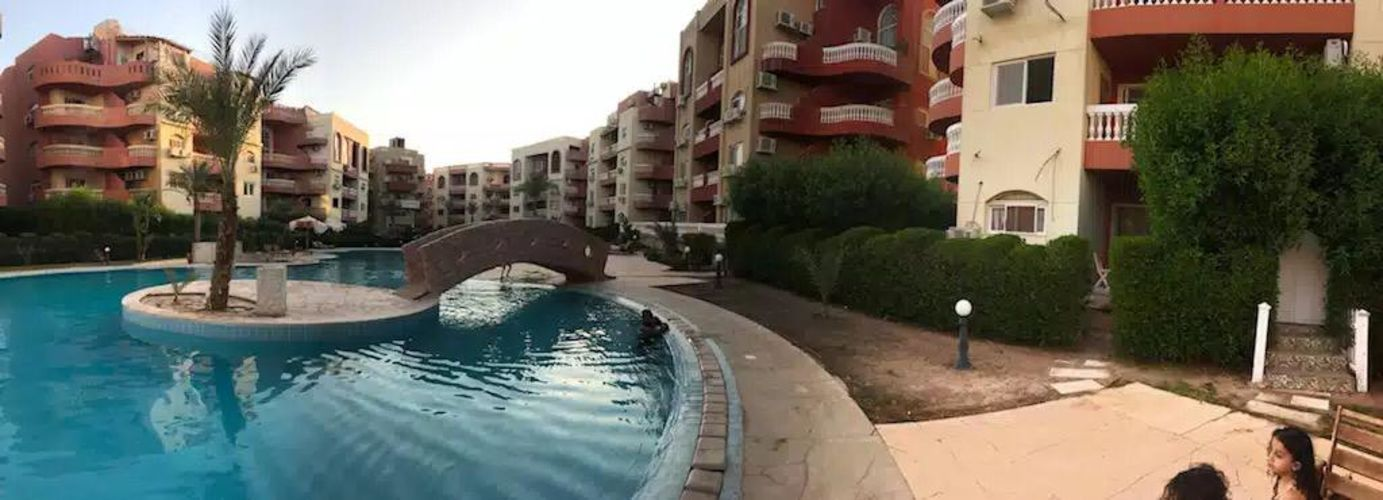Properties/2476/stqxjewmadshksaov9ce.jpg