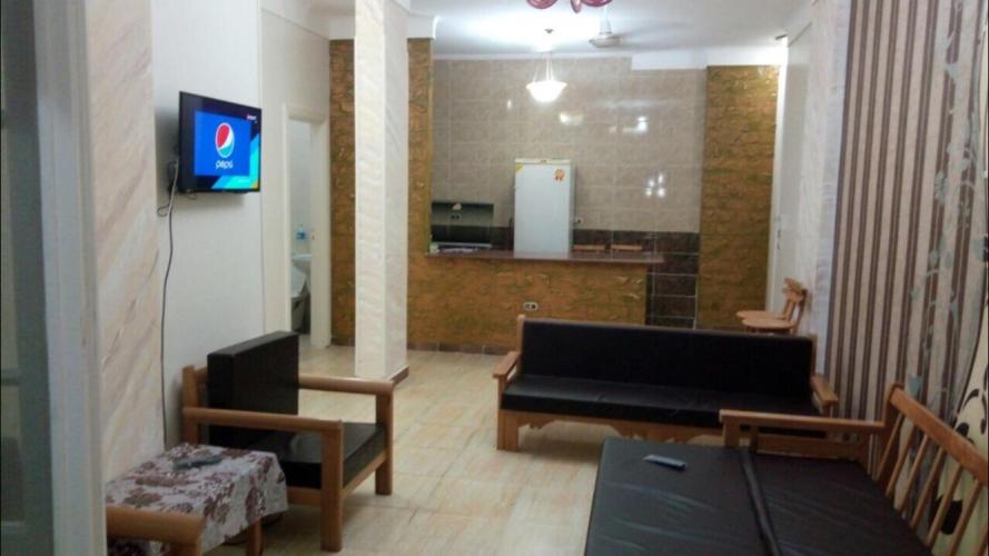Properties/3879/demhzur1pmu6vzvzo8h4.png