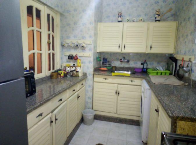 Properties/4403/x14alkrescmacrn1dqvn.jpg