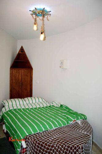 Properties/3368/t7od8aeqgzjwcwoilr3l.jpg