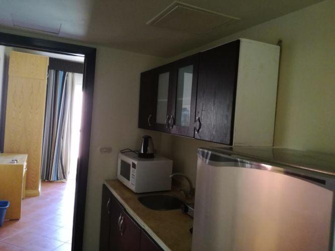 Properties/4615/mn0umczs8yodifcslmwr.jpg