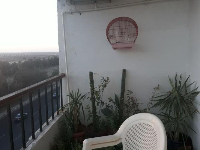 Properties/2567/wezq62aloiy2uu0tzci6.jpg