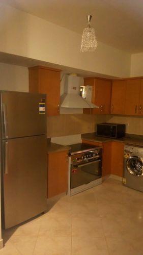 Properties/2477/aufqrd2kbbkd5tm8lyra.jpg