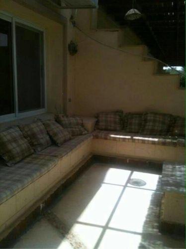 Properties/1498/h2tkerurixzfodb2cgdd.jpg