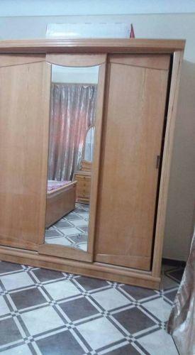 Properties/2890/teeloj2ifg6cle1nil54.jpg