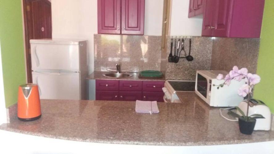 Properties/737/dv1cy6ewlu7p9q5lbsnp.jpg