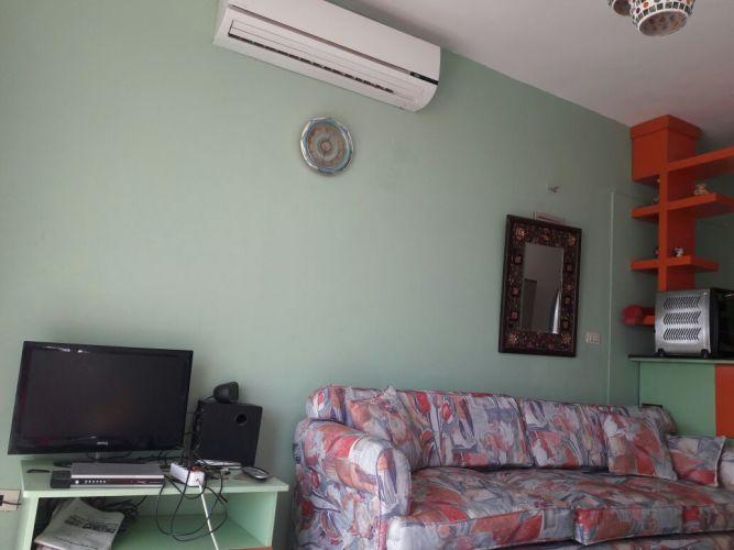 Properties/455/idirhfdtiqfxflwvkbkd.jpg