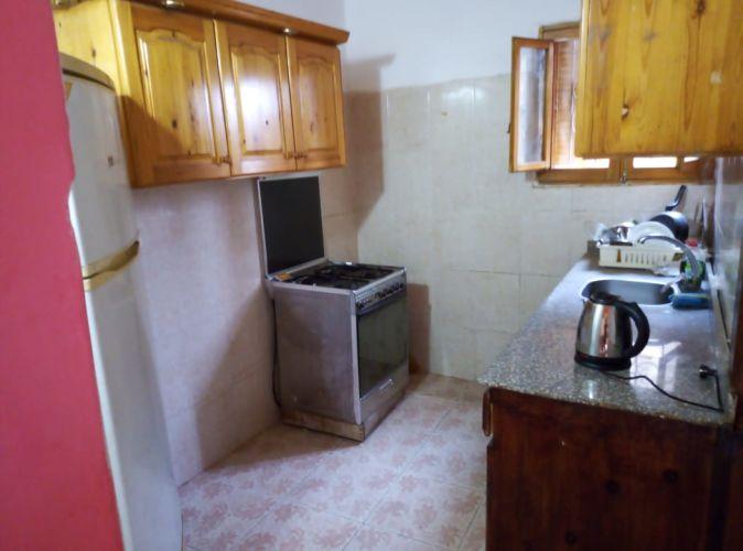 Properties/1994/gvw8kxjckfcbj11vqcdu.jpg