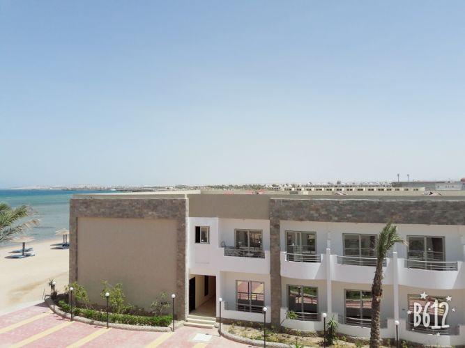 Properties/1061/a06lh2qiy39d3lgug0p1.jpg