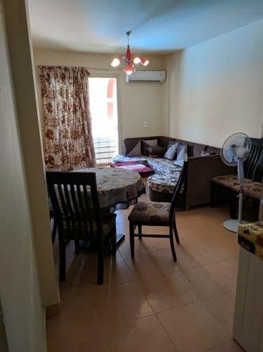 Properties/3691/jnf3zwsc3ew3txcxqzaj.jpg