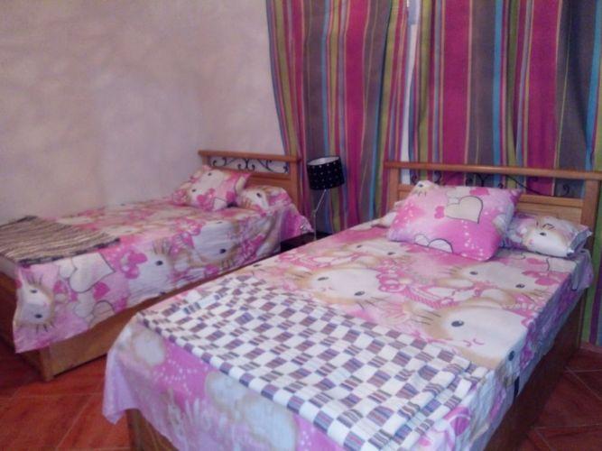 Properties/4399/yqu8ev3yxeqr7gduzhhw.jpg