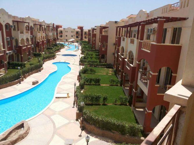 Properties/2641/wa9j2rfyd6mrdkqu7itu.jpg