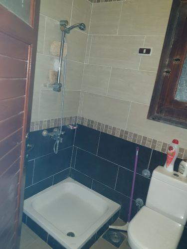 Properties/4418/mvutrzyqism8svekx1k0.jpg