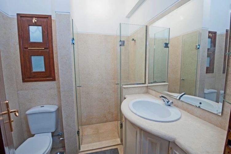 Properties/1208/y8igm5btigdeevkz6f4i.jpg