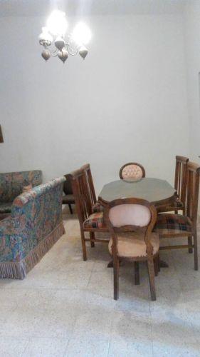 Properties/4421/kgglfixt6qgfh5f0dcqy.jpg