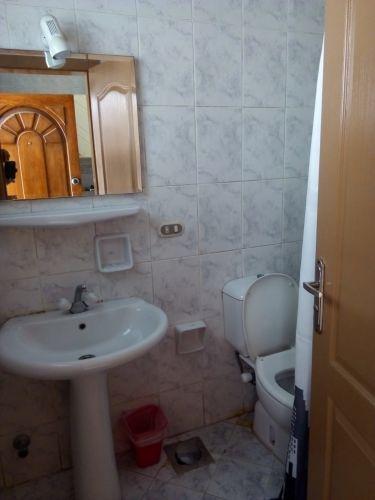 Properties/1985/km8ceno69lbawfyiq0np.jpg