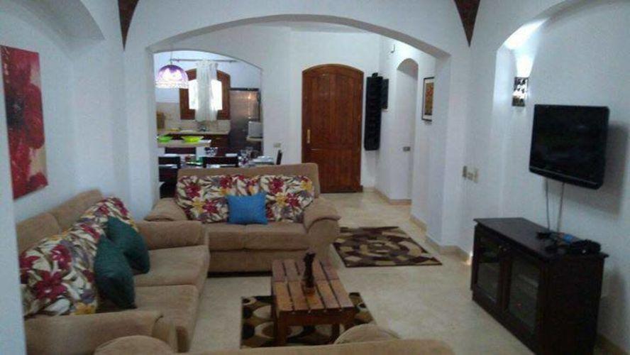 Properties/1487/glntgnoy8ubhv7twqhih.jpg