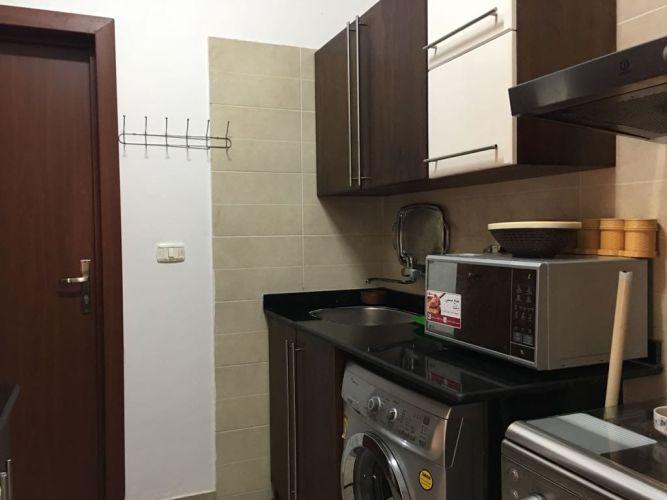 Properties/3274/uyuhkyg5bid7ljmzl72x.jpg