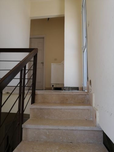 Properties/3685/emg9jstmx7bs6cimcbh0.jpg