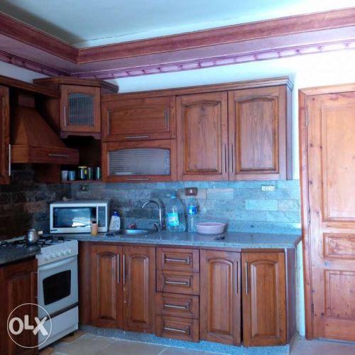 Properties/868/p8tg38wtshpazm6eiaay.jpg