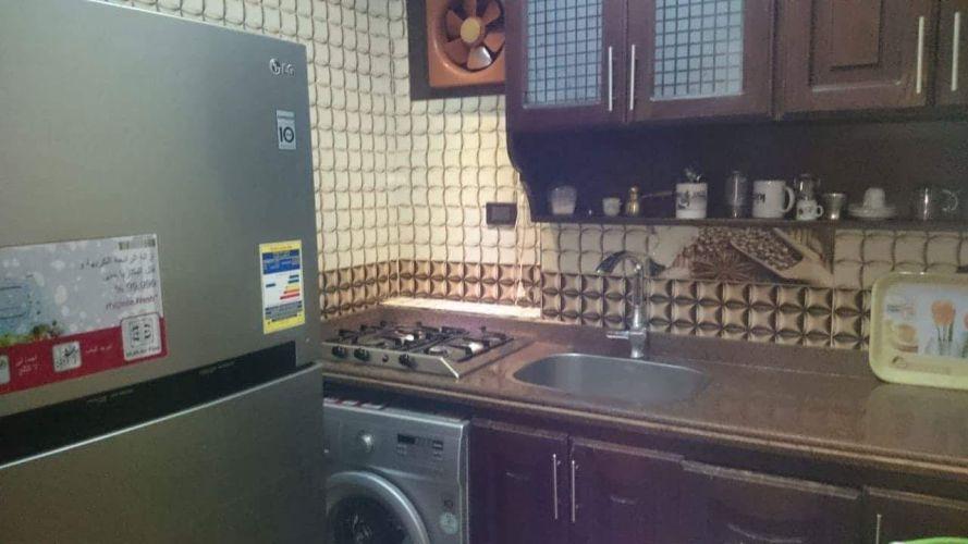 Properties/1278/aormyd9svdlwortx5il4.jpg