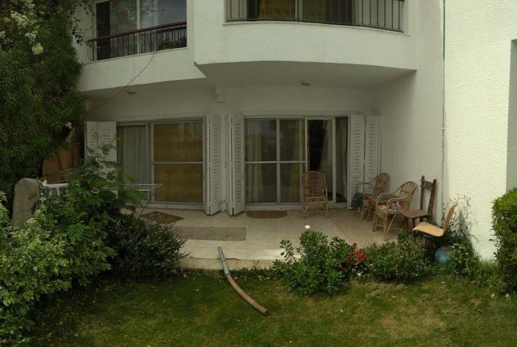 Properties/4693/rwfp2iwz21plmenuwqvr.jpg