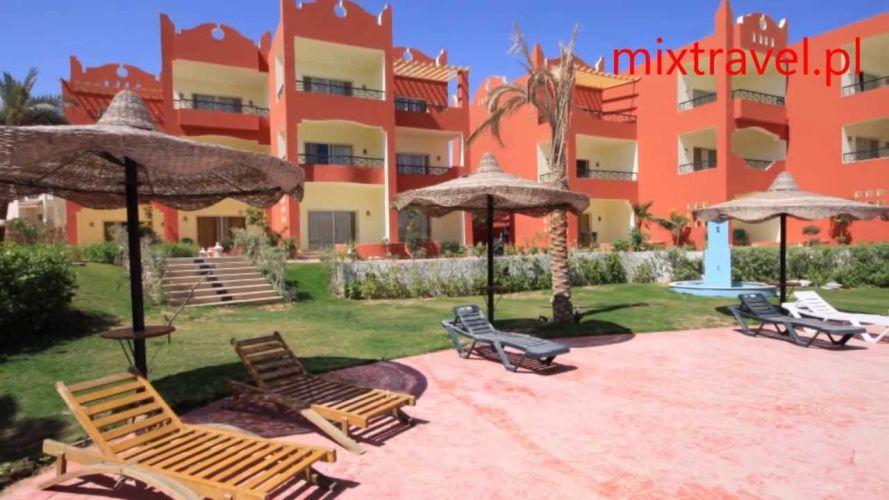 Properties/3772/axb6whnba2mvsc6mwpav.jpg