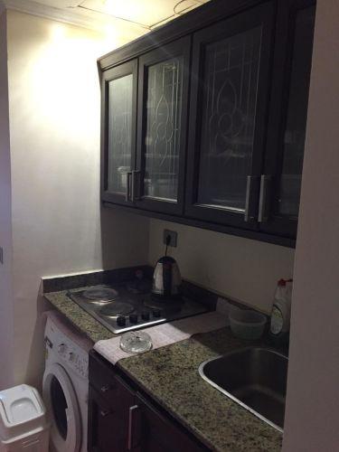 Properties/4426/n6tiff3t40fhjb0r7cm6.jpg