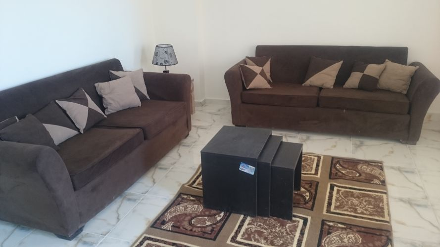 Properties/3514/sp9e3yrouzlt7fqyumsy.jpg