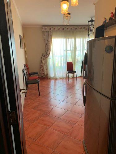 Properties/4550/z1rygq5hwb60ndsrm9nt.jpg