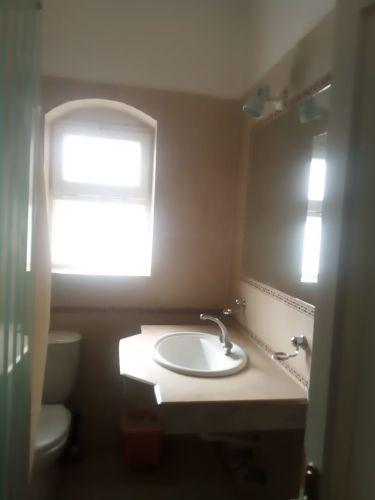Properties/4501/e6ftpta7wzdczgavd0yw.jpg
