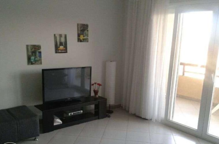 Properties/1309/al82szgamwhyae9ehdjc.png
