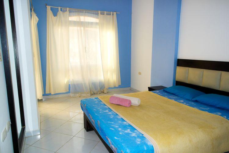 Properties/1124/pbuojvmfvfexmtzcwrcm.jpg