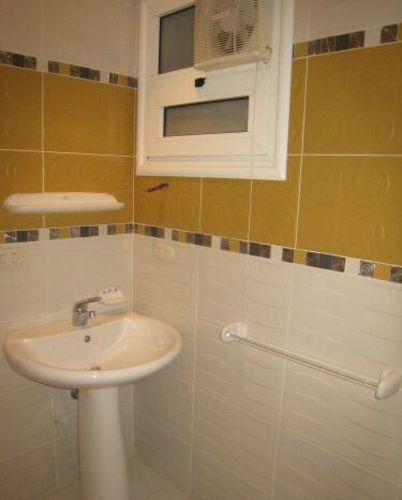 Properties/1589/npugwt8wxxryfzbvozxl.jpg