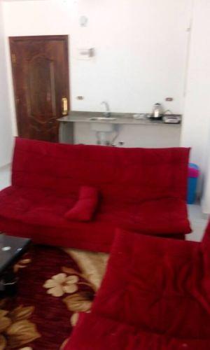 Properties/2289/yhyuafvdx53qmt2vxpb3.jpg