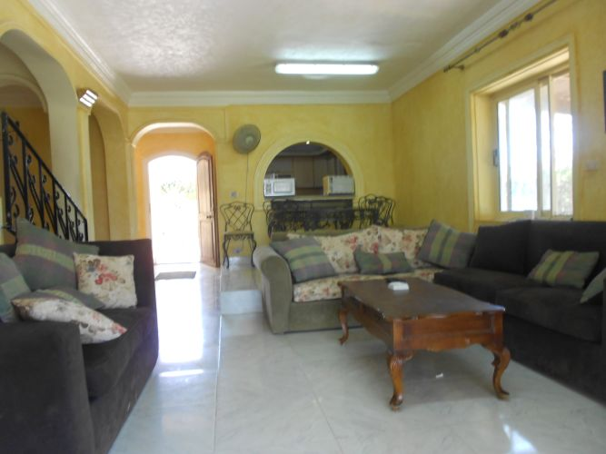 Properties/457/zv4aqocaid2f3g93nyxa.jpg
