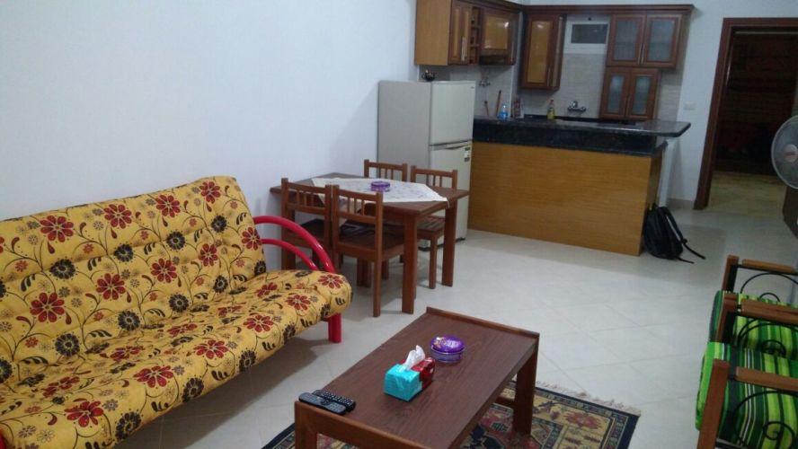Properties/3271/lli9hok2jst5a7khkqcl.jpg