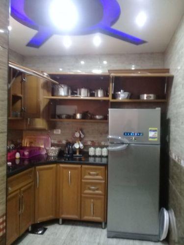 Properties/2344/vafsbxzto512etyvc958.jpg