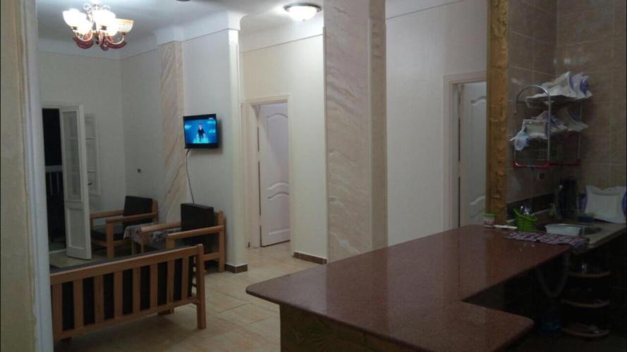 Properties/3879/fqs68imp4o4pev6rxoxj.png