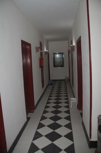 Properties/1751/rddqfr6doxj3bmennm5b.jpg
