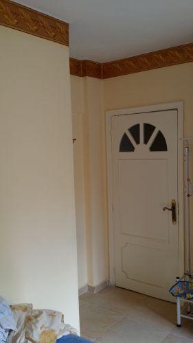 Properties/3817/xhz4kboc3wagnbow0q6e.jpg
