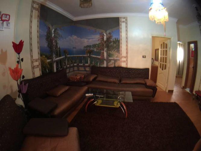 Properties/1120/tycmbxniz6koq9zi8b8u.jpg