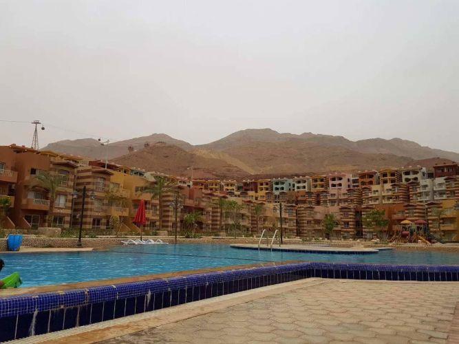 Properties/1332/qanaaw3ovyamooo6gmly.jpg
