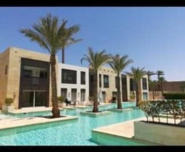 Properties/4842/yukwwjpvd7eeuiasrclk.jpg