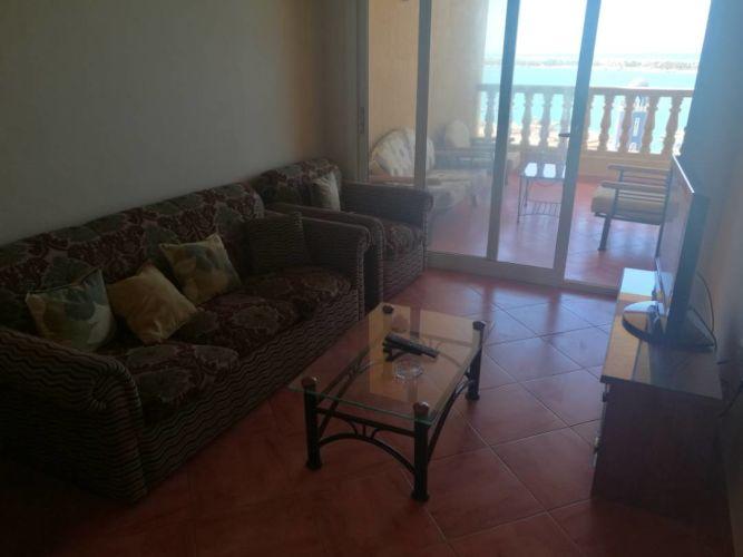 Properties/1258/ecm7cun32abedr5lauj7.jpg
