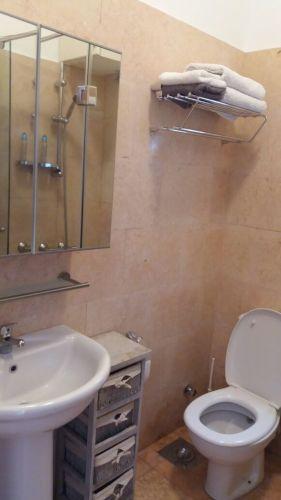 Properties/4503/b5mablonrltraqk1jm1c.jpg